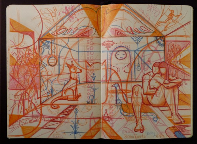 Sketchbook_12.25-12.28.12